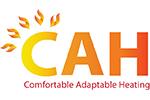 Компания «САН» - логотип