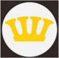 ГП «УкрНИИВЭ» логотип