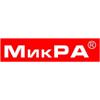 ООО «МикРА» логотип