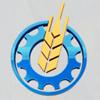 ЧП «Альтаир Плюс» логотип