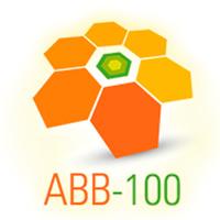 АВВ-100, ООО - логотип компании