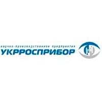 Академприбор, НПП - логотип компании
