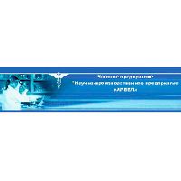 Арвел,  НПП - логотип компании