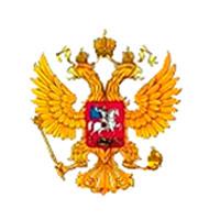 Атомэлектроприбор, ООО логотип