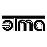 Электротехмонтаж, АО - логотип компании