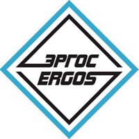 Эргос, ООО - логотип компании