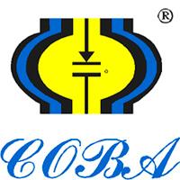 ГСКТБ Института физики НАН - логотип