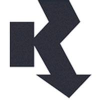 КПЭМЗ, ОДО - логотип