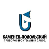 КППЗ, ОАО - логотип компании