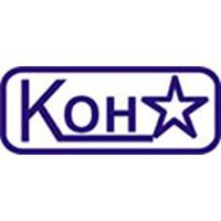 """Логотип компании АО """"Констар"""""""