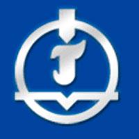 Логотип компании АО «Гидропривод»