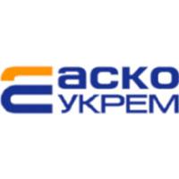 Логотип компании «Аско-Укрем»