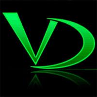 Логотип компании ИТЦ «Вибродиагностика»