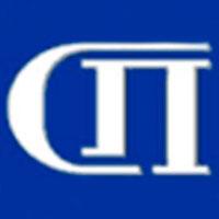 Логотип компании НПФ «Спецприлад»