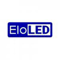 Логотип компании ООО «Eloled»