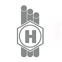Логотип компании ООО «Гидропресс Силовая Гидравлика»