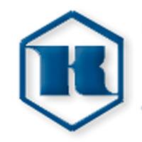 Логотип компании ООО «Каммаш»