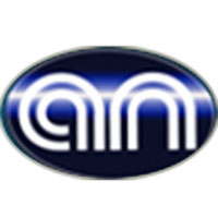 Логотип компании ООО ПТП «Асма-прибор»