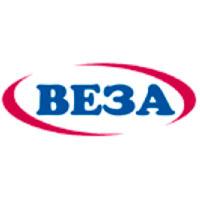 Логотип компании ООО «Веза-У»