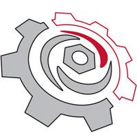 Логотип компании «Сумское, НПО»