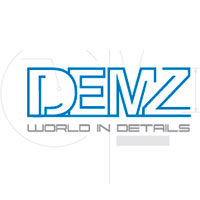 ДЭМЗ, ООО - логотип компании
