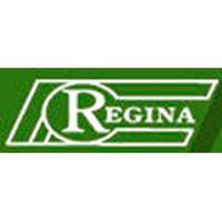 Регина, ООО - логотип компании