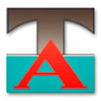 Теплоавтомат, НПП ЧАО - логотип компании