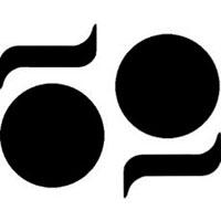 Логотип - Тира, ПАО