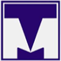 Точмедприбор, ОАО - логотип