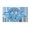 Житомир «Электроизмеритель» логотип