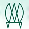 ГП «Эталон» логотип