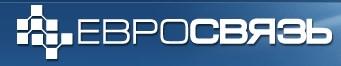 Евросвязь, ООО - логотип