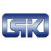 Компания «ЯК» логотип
