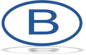 kremenchugrezinotehnika-logo