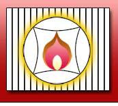 Инженерно-производственный центр смазочного и фильтрующего оборудования - логотип