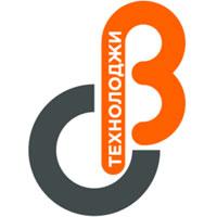 Технолоджи ОВ, ООО - логотип