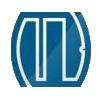 ГП «Львовприбор» логотип