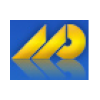 ООО «Микрол» логотип
