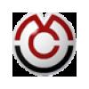 ОАО «Микроприбор» логотип