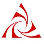 МНПФ «Гамма» - логотип