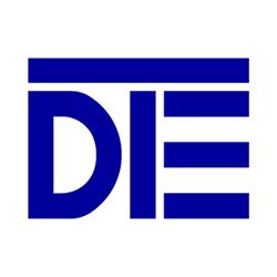 """ООО """"Днепроэнерготехнология"""" - логотип"""