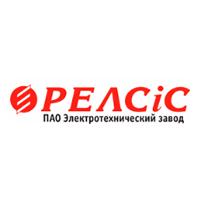 ООО НПП «Релсис» - логотип