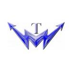 ООО «ПК ТЭТЗ-ИНВЕСТ» - логотип