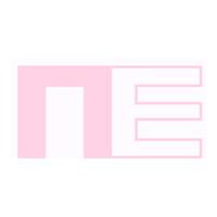 ООО «Промел Энергоавтоматика» - логотип