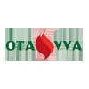 ООО ОРГТЕХАВТОМАТИКА логотип
