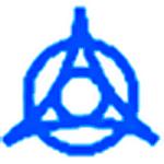 ПАО НПК «Полярон» - логотип