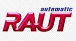 РАУТ-автоматик логотип