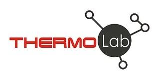 Термолаб -логотип