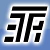 ООО Фирма «Тэтра, LTD» логотип