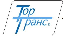 Тортранс ООО - логотип